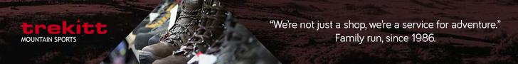 Trekitt banner October 02
