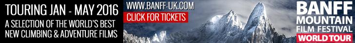 Banff 2016 v2