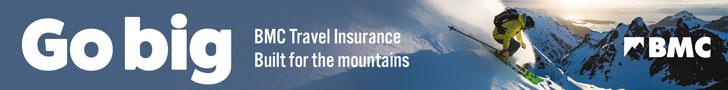 208-BMC-Insurance-Online-Adverts---GO-BIG---UKC_UKB-leader-728x90px.jpg