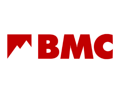 BMC logo oblong, 6 kb