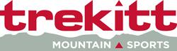 Trekitt logo