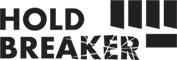 Hold Breaker logo