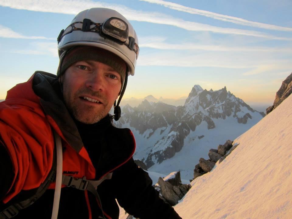 Stefan Jacobsen, 58 kb