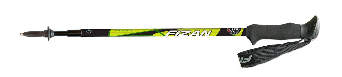 Fizan Compact prod shot, 49 kb