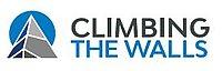 Premier Post: Shrewsbury Part Time Climbing Instructor Vacancy, 12 kb