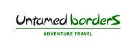 Premier Post: Sales & Marketing Coordinator at Untamed Borders, 21 kb