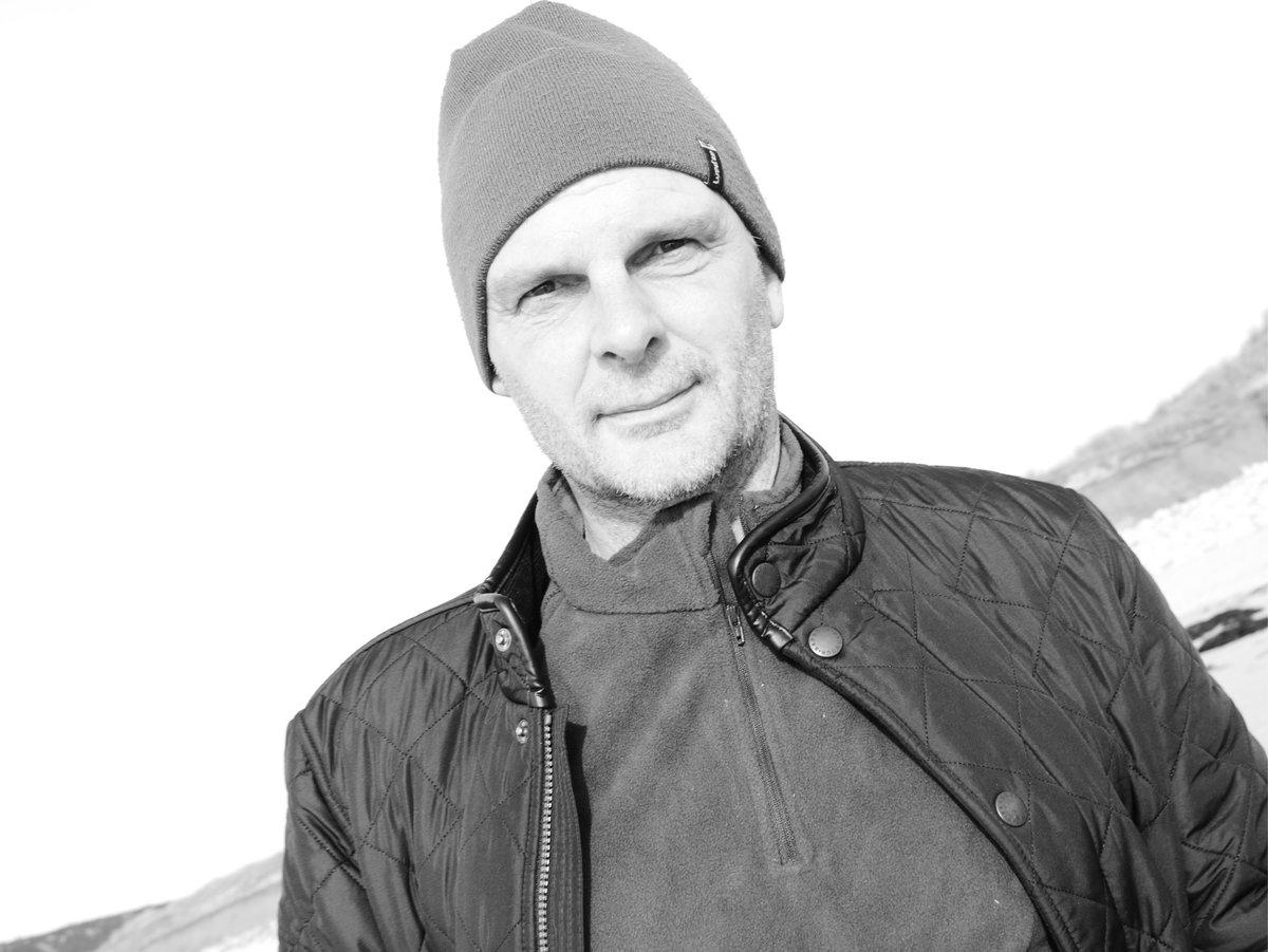 Mark Leach, 117 kb