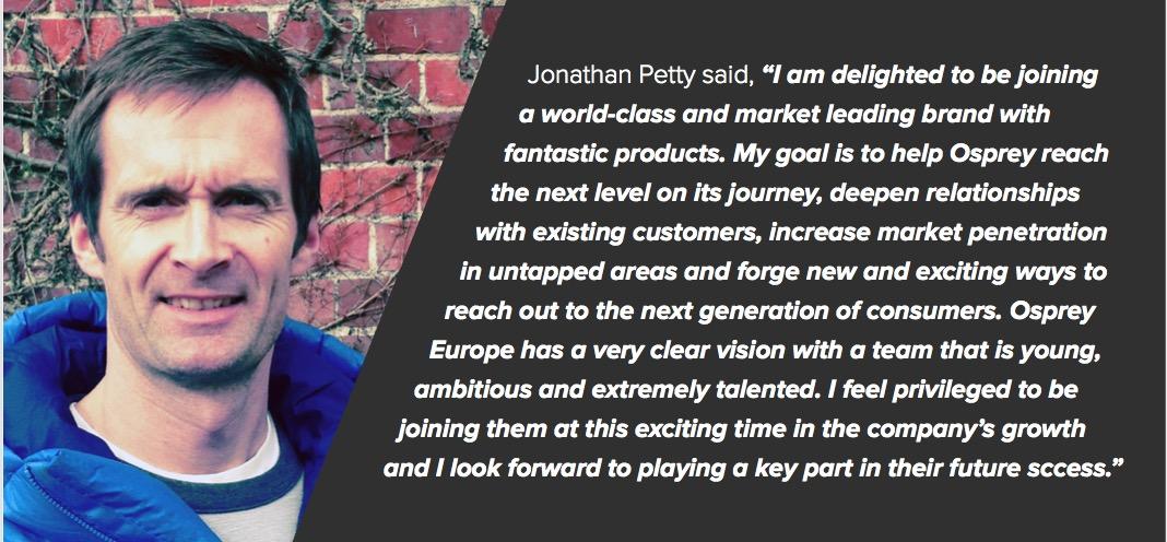 Osprey Jonathan Petty, 165 kb