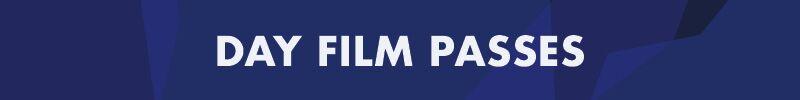 Day Film Passes, 8 kb