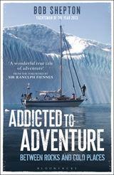 Addicted to Adventure, 15 kb
