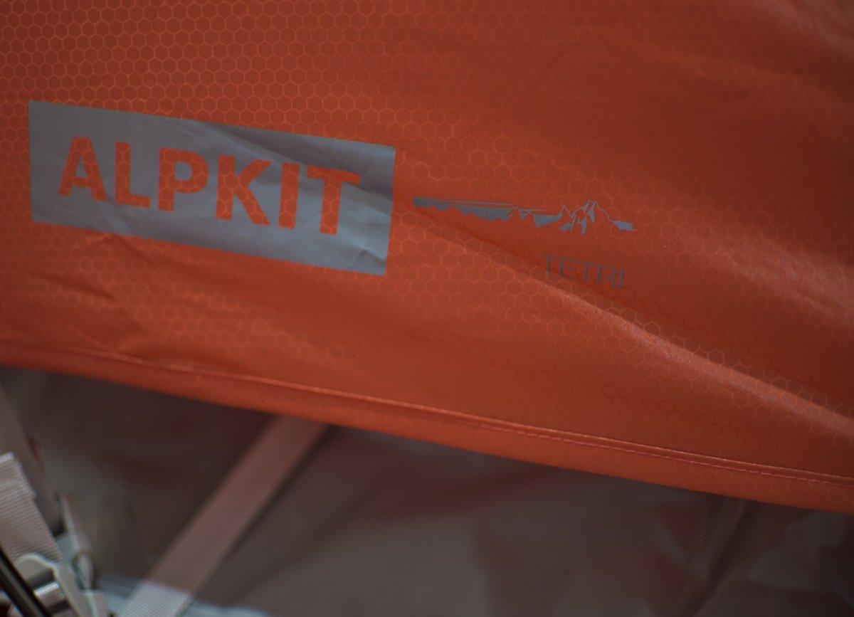 Alpkit Tetri 1 , 73 kb