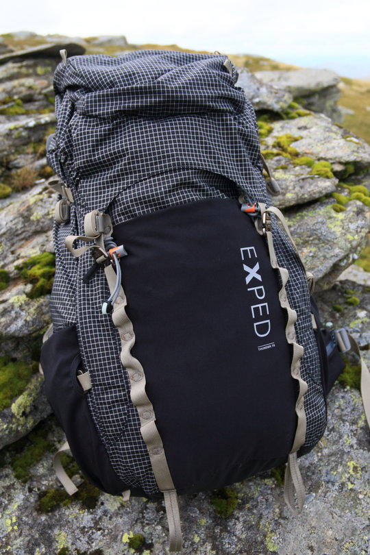 Exped front, 130 kb