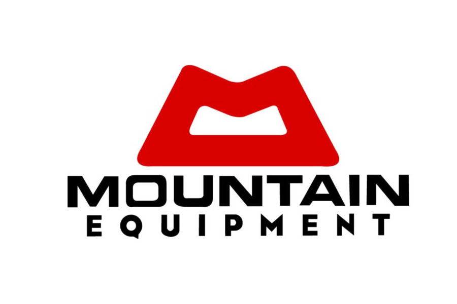 Assistant Garment Technologist-Mountain Equipment, Recruitment Premier Post, 4 weeks @ GBP 75pw, 32 kb