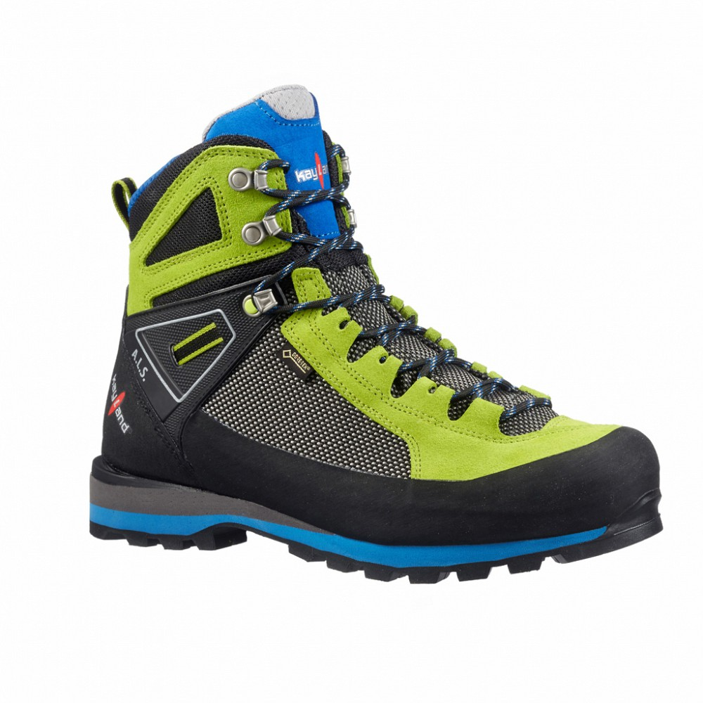 Kross Mountain GTX Mens, 136 kb