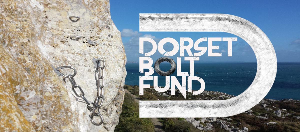 Dorset Bolt Fund, 199 kb
