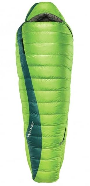 Ukh Gear Therm A Rest Questar Hd Sleeping Bag