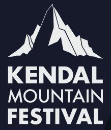 Kendal Mountain Festival logo 2017, 19 kb