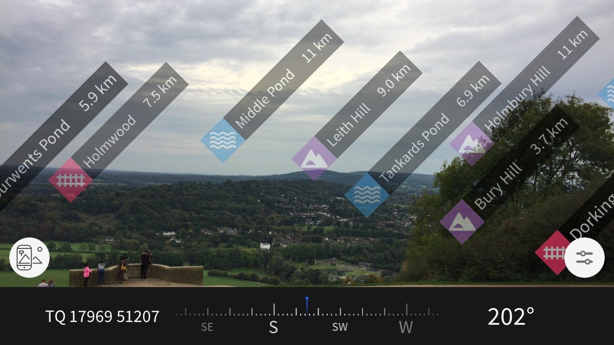 OS AR on Box Hill, 120 kb