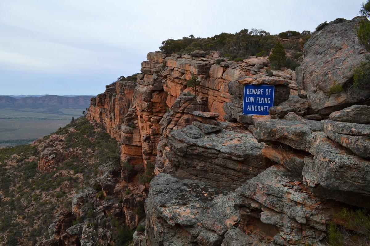 Australian humour; points awarded for effort. , 268 kb