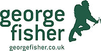 Premier Post: George Fisher, Keswick - Join our team., 25 kb