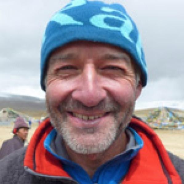 Paul Ramsden, 59 kb