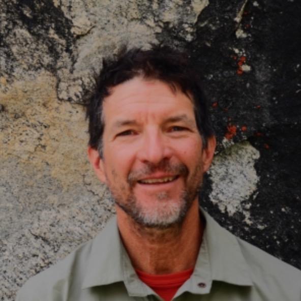 Steve Swenson, 74 kb