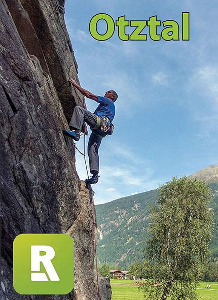 Otztal Rockfax App cover, 86 kb