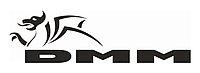 DMM job vacancy - Marketing Manager, Snowdonia, Recruitment Premier Post, 1 weeks @ GBP 75pw, 8 kb