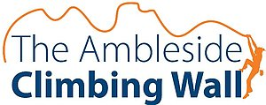 Deputy Manager position - Ambleside Climbing Wall, Recruitment Premier Post, 2 weeks @ GBP 75pw, 12 kb