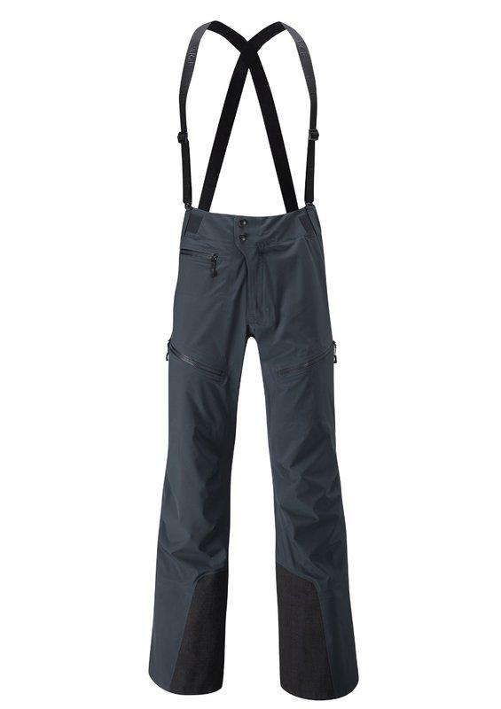 Men's Sharp Edge Pants - Beluga, 28 kb