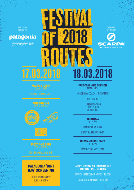 Festival of Routes, 118 kb