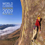 [World Climbing Calendar 2009, 4 kb]