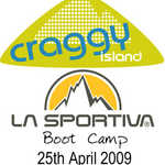 [Craggy Island La Sportiva Boot Camp, 5 kb]