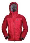 [Montane eVent® Evolution Jacket (The Super-Fly Successor) #1, 2 kb]