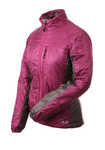 [Women's Generator Jacket - diva, 2 kb]