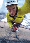 Leo Houlding on Asgard in 2009, 4 kb