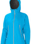[Women's Whisperlite Jacket  #1, 2 kb]
