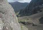 Strident Edges South, Ben Nevis, 3 kb