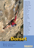 [Dorset Rockfax - Now Available, 7 kb]