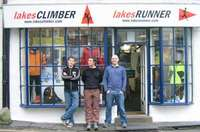 [New Specialist Climbing Shop Opens in Ambleside, 6 kb]